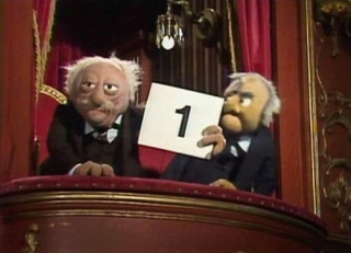 waldorf_and_statler_2